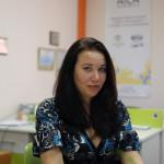Галенко Наталія Миколаївна